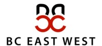 BC EAST WEST