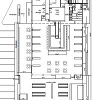 POIH_Floorplan300x300