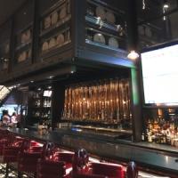 bar300x300