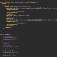 coding 300x300